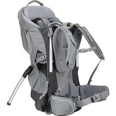Рюкзак Thule для переноски детей Sapling Child Carrier (210202)