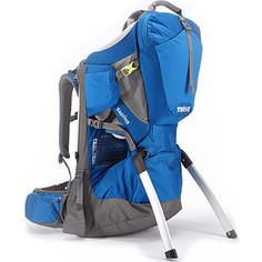 Рюкзак Thule для переноски детей Sapling Child Carrier (210205)