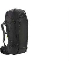 Рюкзак Thule туристический Guidepost 85L Obsidian (мужской) 222000