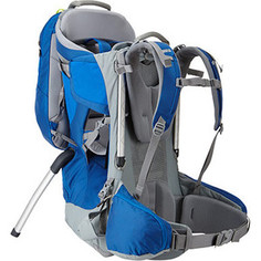 Рюкзак Thule для переноски детей Sapling Elite (210105)