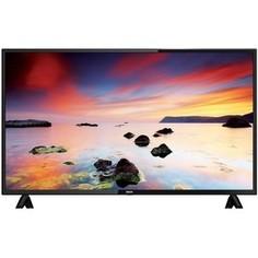 LED Телевизор BBK 43LEX-5043/FT2C