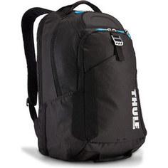 Рюкзак городской Thule Crossover 32L, черный