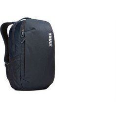 Городской Рюкзак Thule Subterra Backpack 23L, темно синий