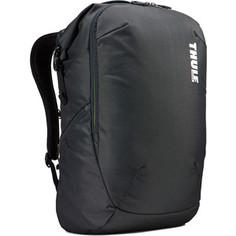 Городской Рюкзак Thule Subterra Backpack 34L, темно синий