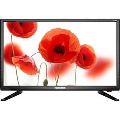 LED Телевизор TELEFUNKEN TF-LED22S50T2