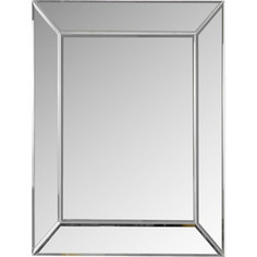 Зеркало Roca America Evolution L 75 (ZRU9302950)