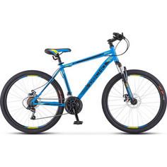 Велосипед Десна Десна-2610 MD 26 V010 20 Синий/черный Desna