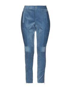 Повседневные брюки Irie Wash
