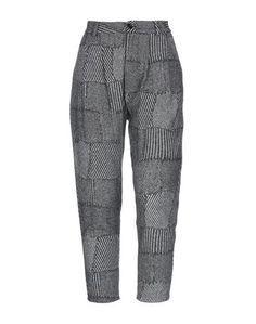 Повседневные брюки IMP Deluxe