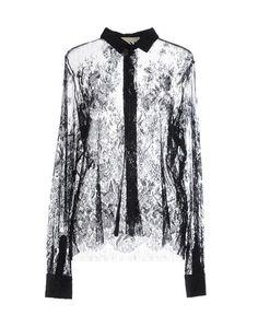 Pубашка Off White™