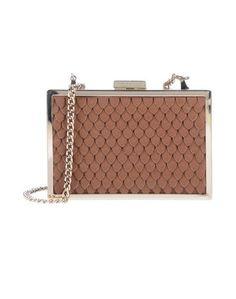 c5703805dba0 Сумки Elisabetta Franchi – купить сумку в интернет-магазине | Snik.co