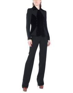 Классический костюм GAI Mattiolo