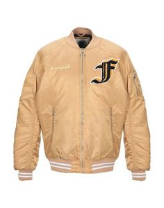 Куртка Franklin & Marshall
