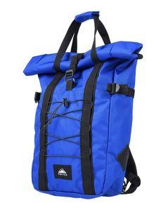 Рюкзаки и сумки на пояс Penfield