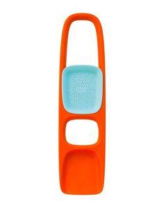 Игрушки для ванной и пляжа Quut®