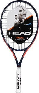 """Ракетка для большого тенниса Head IG Challenge LITE 27"""""""