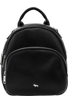 f4bc816f0e75 Рюкзаки Италия в Краснодаре – купить рюкзак в интернет-магазине ...