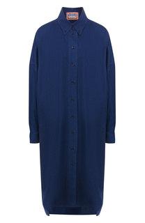 Платье-рубашка Acne Studios