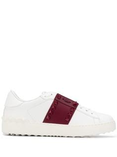 Обувь Valentino