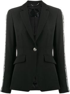 Одежда Philipp Plein