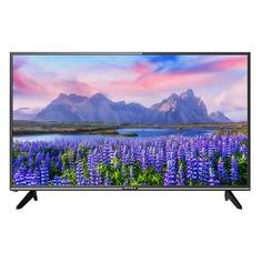 SUPRA STV-LC40ST4000F LED телевизор