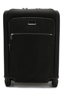 Дорожный чемодан Voyageur Tumi