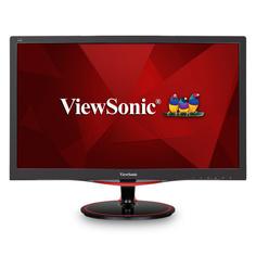 Монитор игровой ViewSonic VX2458-MHD