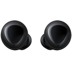 Наушники Bluetooth Samsung Galaxy Buds SM-R170 Black