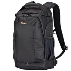 Рюкзак для фотоаппарата Lowepro Flipside 300 AW II черная