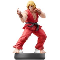 Фигурка Amiibo Nintendo Ken