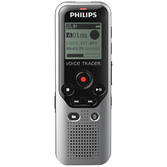 Диктофон цифровой Philips DVT1200