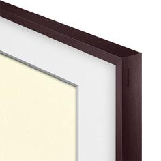 """Фирменная рамка для ТВ Samsung 65"""" The Frame Brown (VG-SCFN65DP)"""