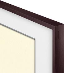 """Фирменная рамка для ТВ Samsung 55"""" The Frame Brown (VG-SCFN55DP)"""