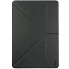 Чехол для iPad InterStep SMART ST ADV iPad Air 2019 черный