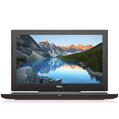 Ноутбук игровой Dell G515-7305