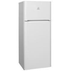 Холодильник Indesit TIA 14 TIA 14