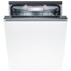 Встраиваемая посудомоечная машина 60 см Bosch Serie | 8 SMV88TD55R