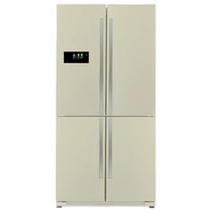 Холодильник многодверный Vestfrost VF916B