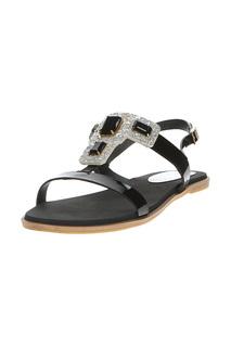 29785c942 Женские босоножки и сандалии Baldinini Trend – купить в интернет ...