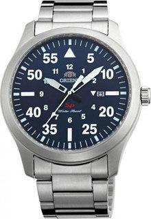 Мужские часы Orient UNG2001D