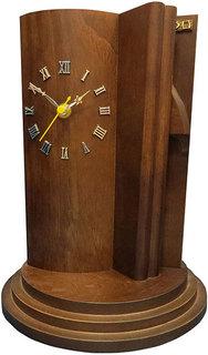 Настольные часы Mado MD-803