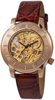 Золотые женские часы в коллекции Celebrity Женские часы Ника 1004.2.1.01B Nika