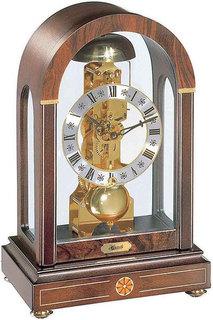 Настольные часы Hermle 22712-030791