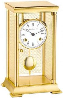 Настольные часы Hermle 22997-000131
