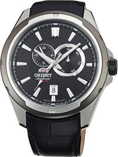 Мужские часы Orient ET0V003B