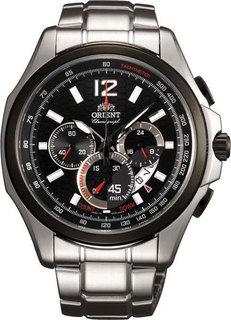 Мужские часы Orient SY00001B