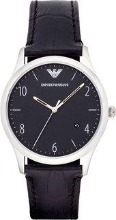 Мужские часы в коллекции Beta Мужские часы Emporio Armani AR1865