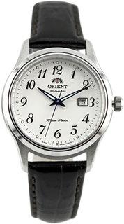 Японские женские часы в коллекции Automatic Женские часы Orient NR1Q00BW