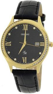 Женские часы Orient UNF8003B