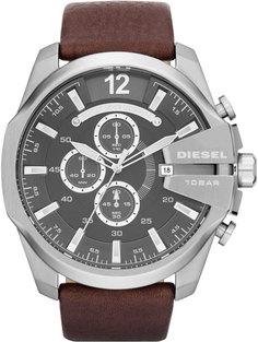 Мужские часы Diesel DZ4290